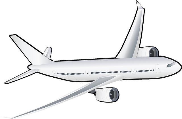 aeroplane-147495_640.png
