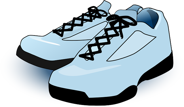 athletic-shoes-25493_640.png