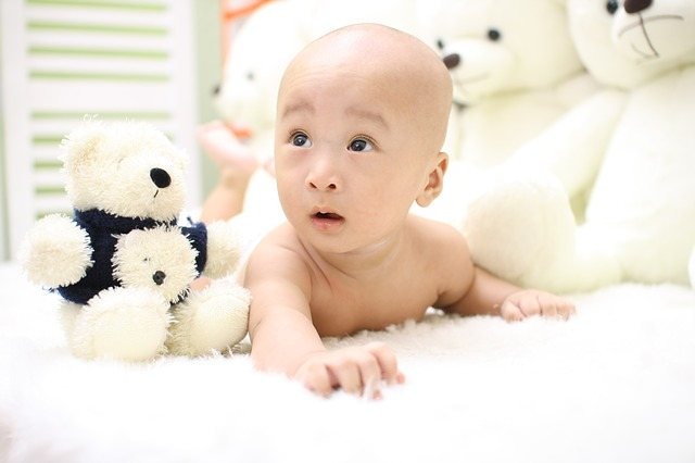 baby-571136_640.jpg