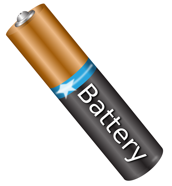 battery-36277_640.png