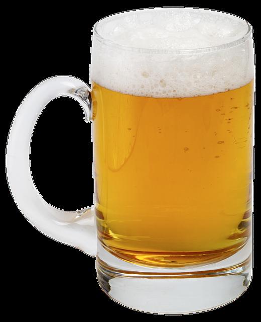 beer-1538753_640.png