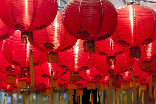 chinese-lanterns-1394958_640.jpg