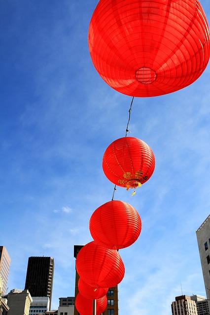 chinese-lanterns-164912_640.jpg