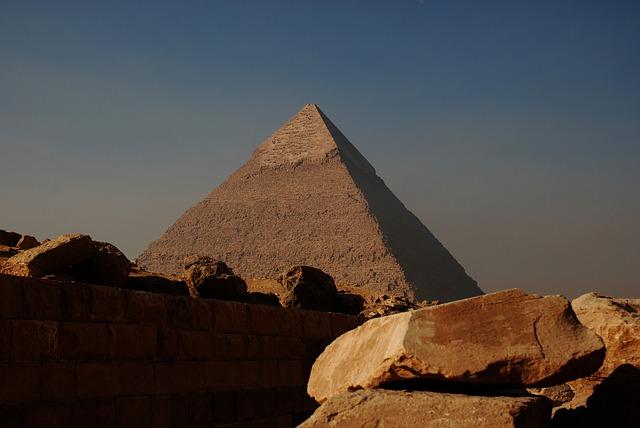 egypt-1002919_640.jpg