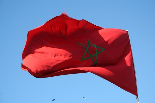 flag-357297_640.jpg