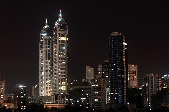 mumbai-886734_640.jpg