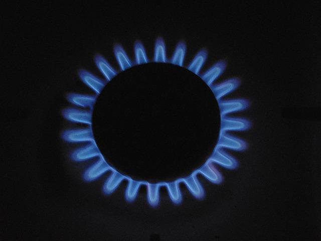 natural-gas-1237659_640.jpg