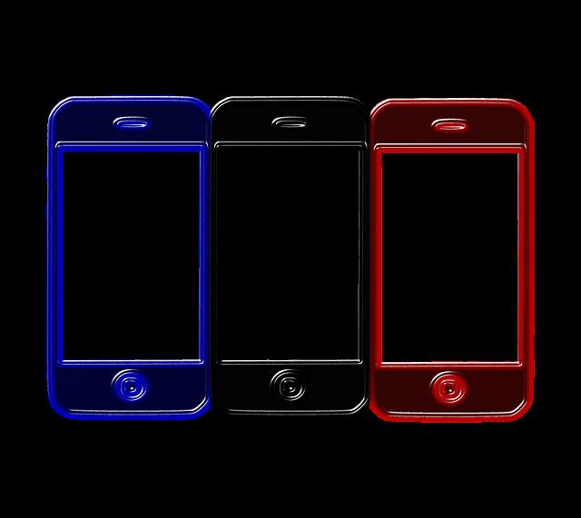 phone-716961_640.png