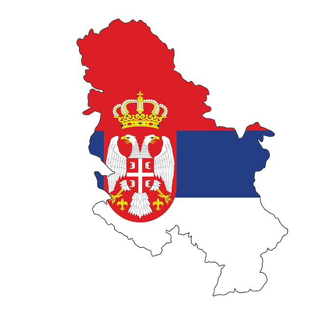 serbia-1500643_640.png