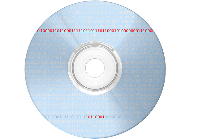 software-486706_640.jpg