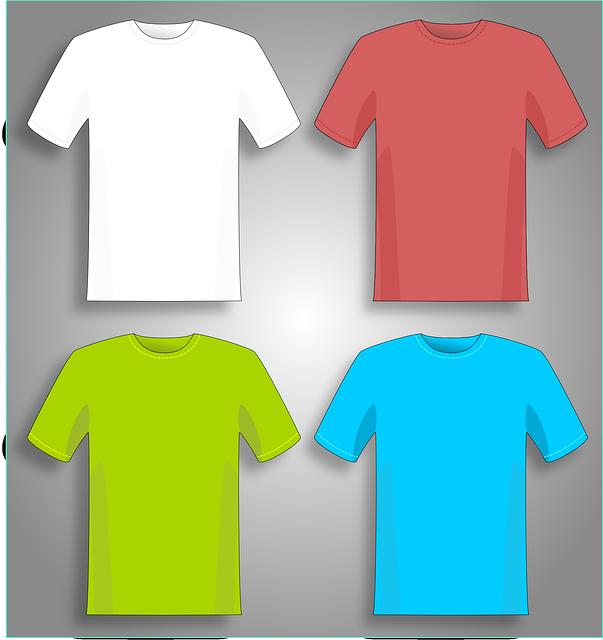 t-shirt-181707_640.png