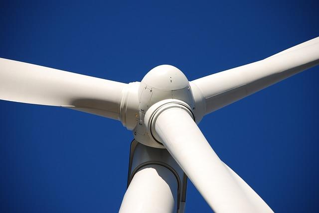windmill-62257_640.jpg