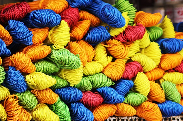 yarn-166877_640.jpg
