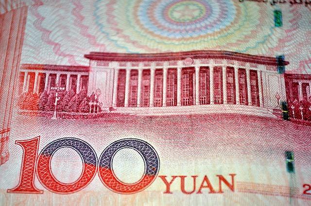 yuan-82936_640.jpg